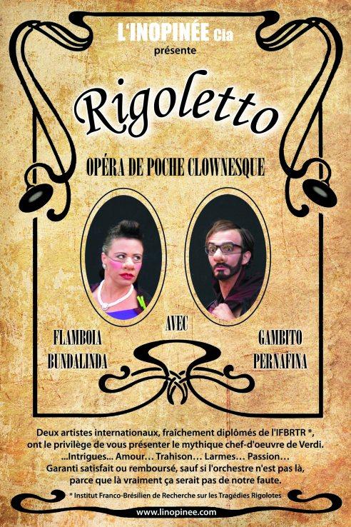 Affiche-Rigoletto