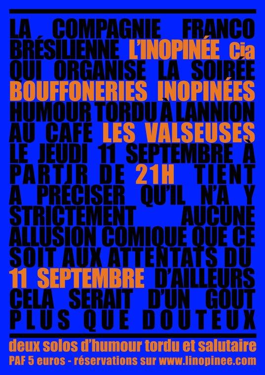 Bouffoneries-2-