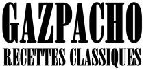 Gazpacho-titre